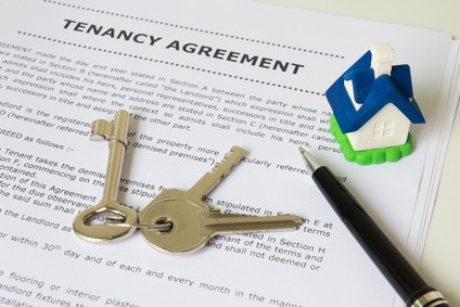 A Guide to Right to Rent Checks for Landlords