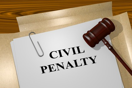 Civil Penalties, Right To Work and Protecting Your Business