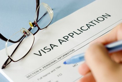 How to make a valid immigration application