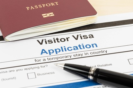 How to challenge a visit visa refusal by Judicial Review