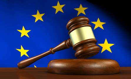 CJEU Advocate General Gives Opinion in Favour of UK