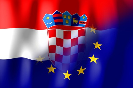 Lawful Residence prior to the accession of an EEA Member State: Croatia and Permanent Residence