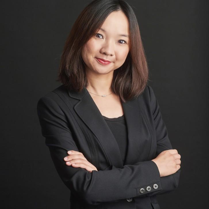 Sophia Xiang