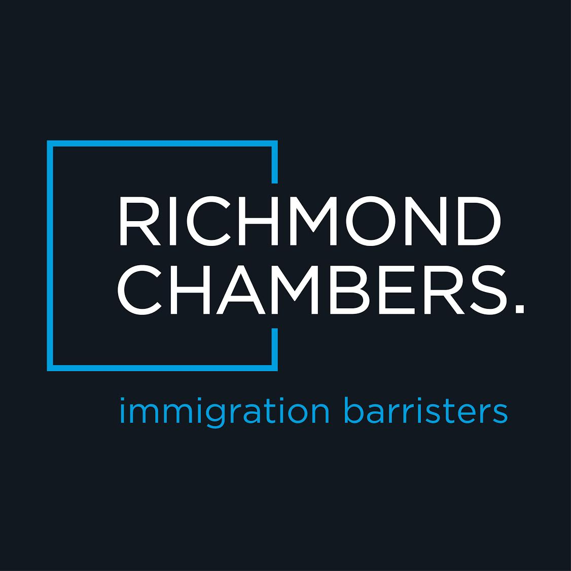 Richmond Chambers | Award-Winning Immigration Barristers
