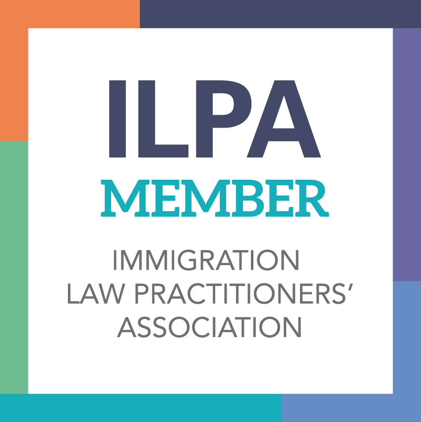 UK Immigration Law Blog | Immigration Barristers | Richmond