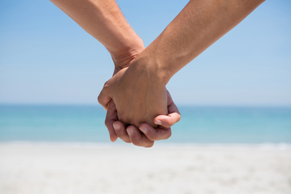 What is a genuine and subsisting relationship?