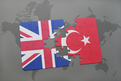 Brexit: The Future for Turkish Businesspersons and Workers
