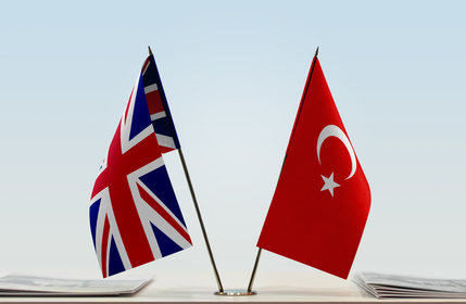 Turkish Businesspersons and Workers under the Ankara Agreement