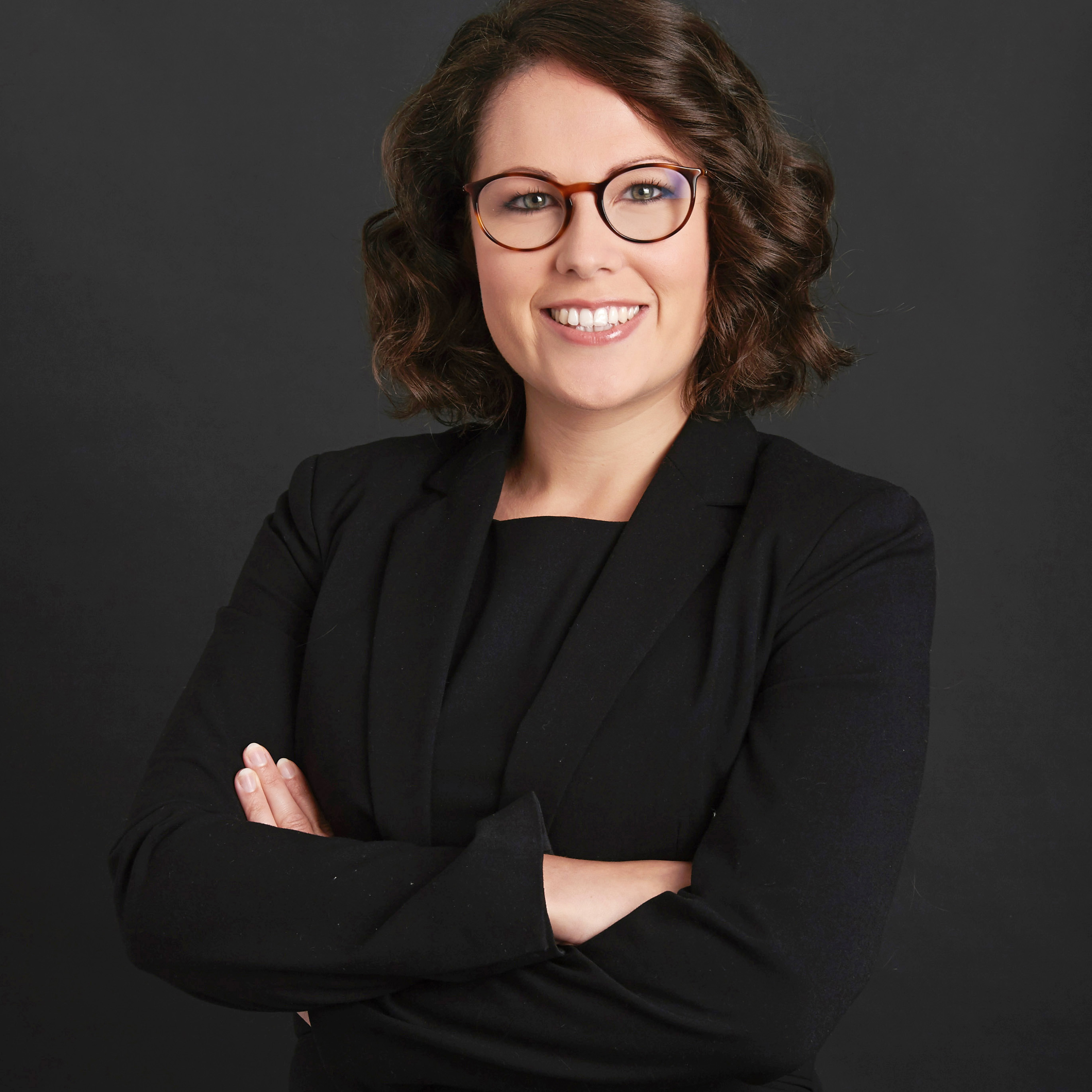 Victoria Hamblen