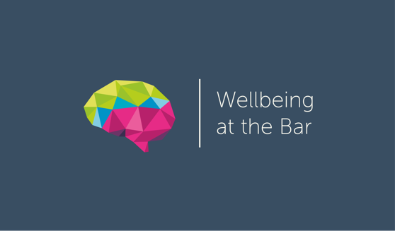 wellbeing at the bar