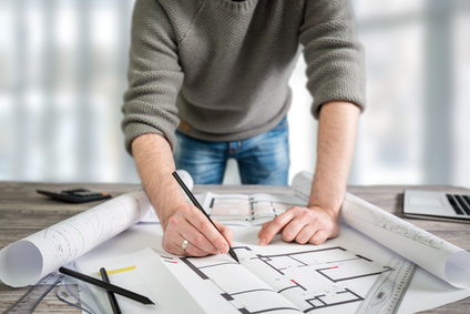 Tier 1 Exceptional Talent Visa Open To Architects