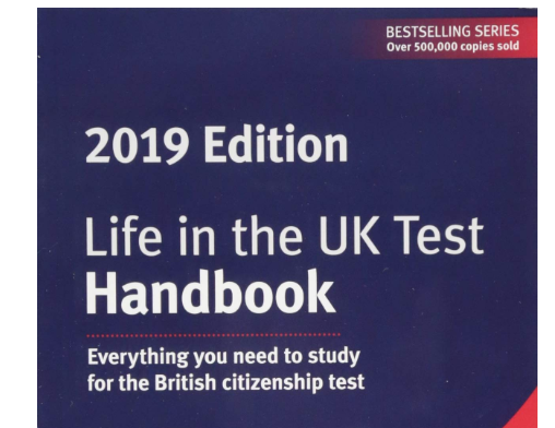 Life in the UK Test - What is it and when is it required?