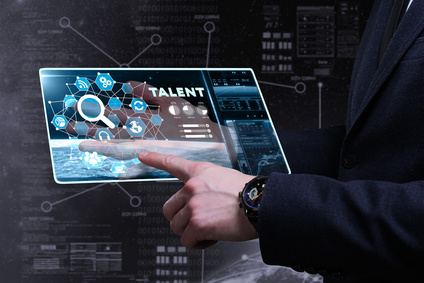 Tech Experts: How to Apply under Tier 1 Exceptional Talent