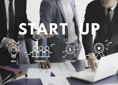 How to switch from a Tier 1 Graduate Entrepreneur to a Start-up Visa