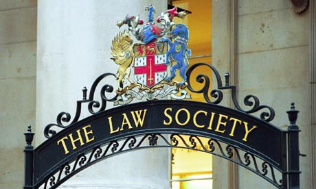 Law Society Response To Simplifying Immigration Rules Project