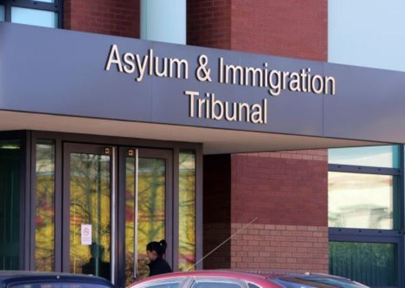 Immigration Appeals and the Covid-19 Pandemic