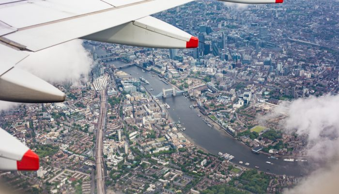 Meeting the financial requirement for a UK spouse visa as a returning spouse - Part 2