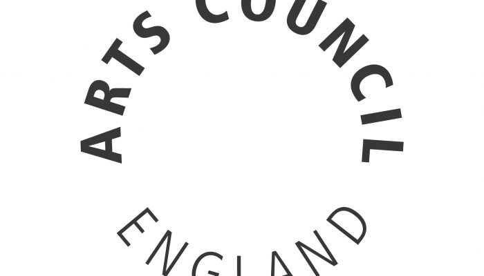 Evidencing An Exceptional Talent Application to the Arts Council