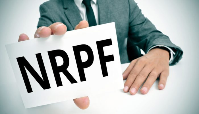 No Recourse to Public Funds ('NRPF') policy developments