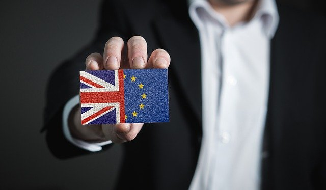 British citizenship after obtaining EU Settled Status