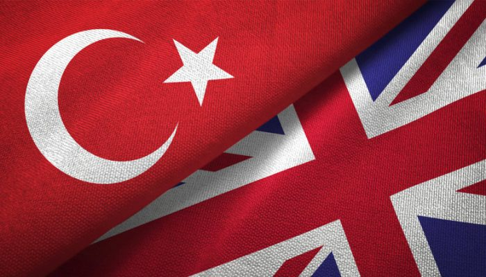 Indefinite Leave to Remain for ECAA Turkish Workers or Business Persons
