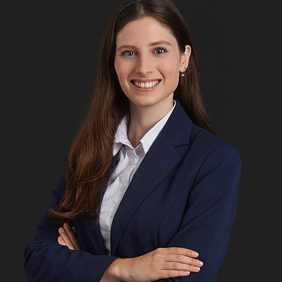 Elana Kaymer