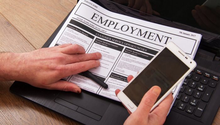 Resident Labour Market Test: All You Need To Know
