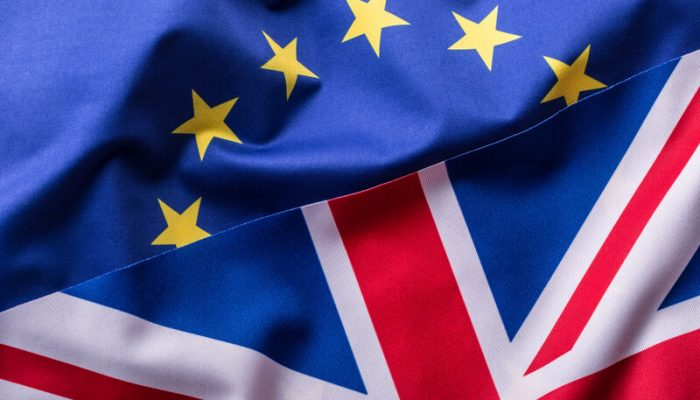 British citizenship after EU Settled Status - Good Character Guidance Updated