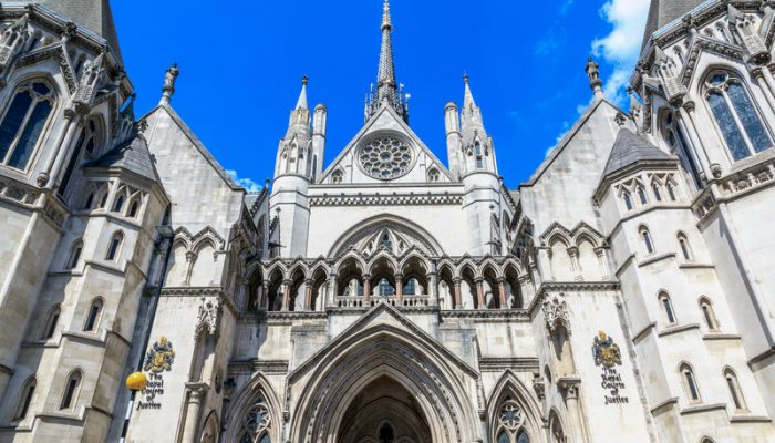 Court of Appeal rules Home Office removal window policy unlawful