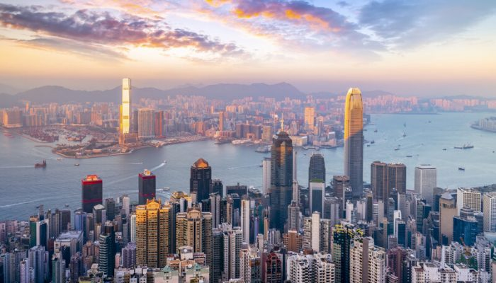 Hong Kong BN(O) Visa: More Details Announced