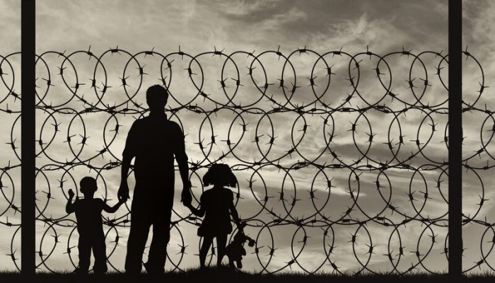 Deportation and the 'unduly harsh' test