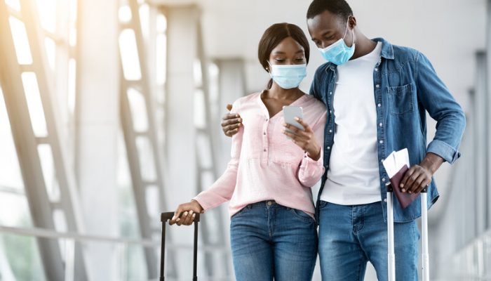 New Coronavirus Policy for UK Spouse & Partner Visas