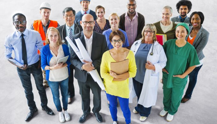 The Skilled Worker Route - What's Changing?