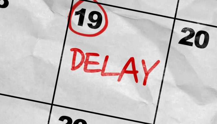 Challenging Delays to EU Settlement Scheme Applications