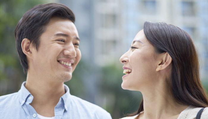 Hong Kong BN(O) Visa for Dependent Partners of BNO Status Holders
