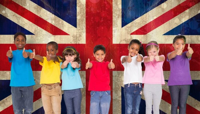 Is Your Child Eligible for British Citizenship?