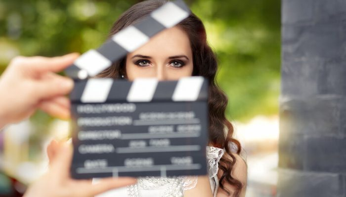 Global Talent Film and Television Visa Guidance