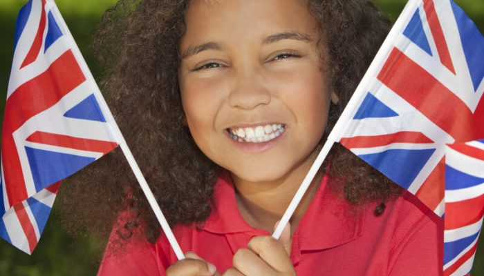 Is Your Child Eligible for British Citizenship? (Part 2)