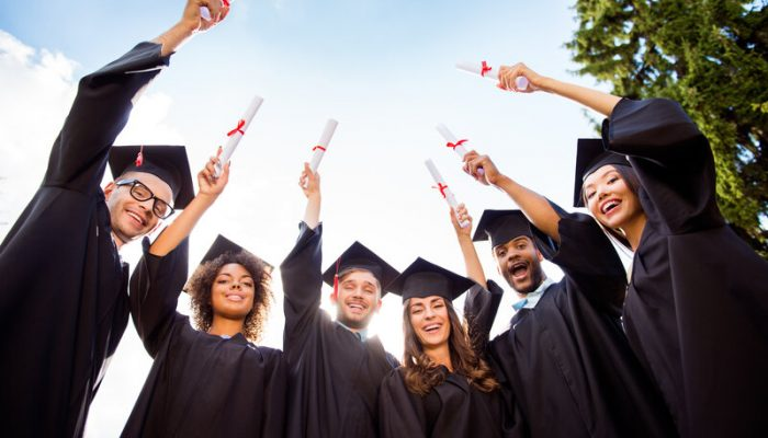 Graduate Immigration Route To Open 1 July 2021
