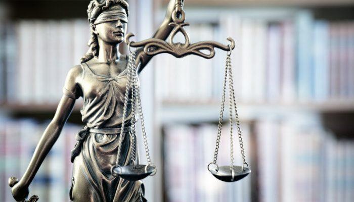 EU Settlement Scheme & Pending Prosecutions