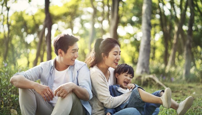 Hong Kong BN(O) Visa: Dependent Children under 18