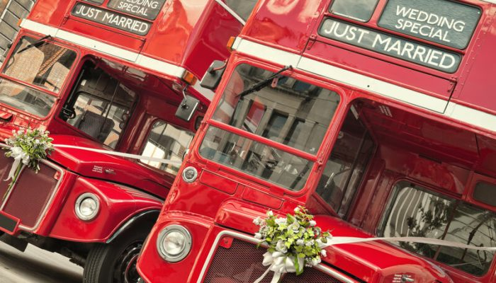 How to Get Married in the UK: Choosing the Right Visa for Marriage