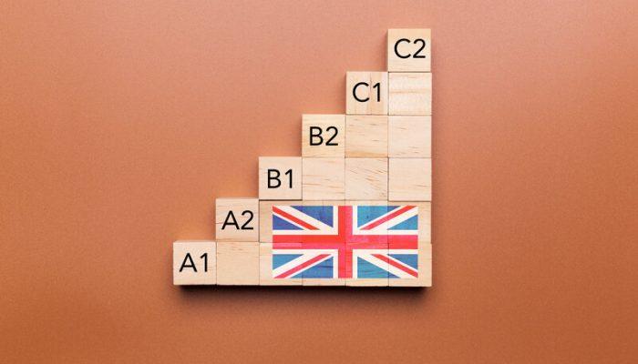 Family & Partner Visa English Language Requirement
