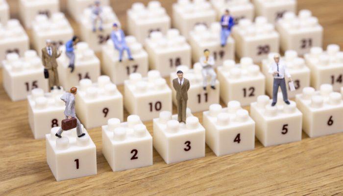 The Furlough Scheme & Entrepreneur Job Creation Requirement