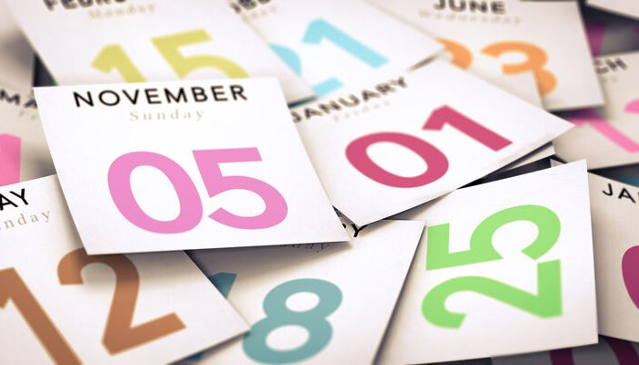 What Does 18 Months Mean for Long Residence ILR?