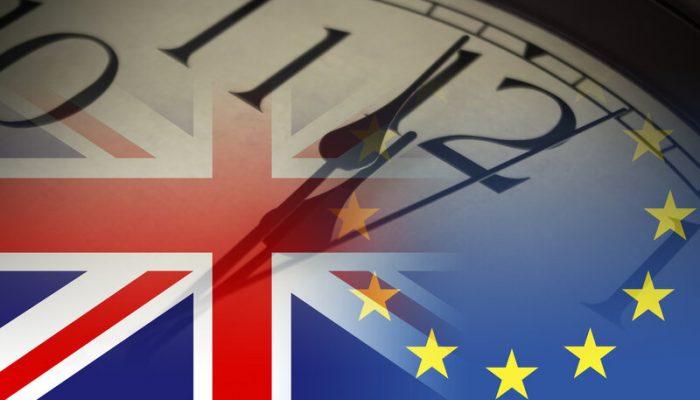 EU Settlement Scheme Deadlines & Late Applications