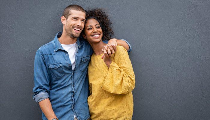 Unmarried Partner Visa - Top 10 FAQs