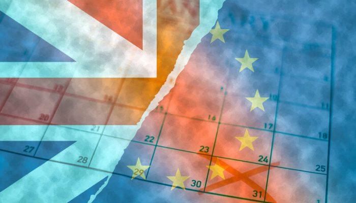 EU Settlement Scheme Deadlines and Late Applications