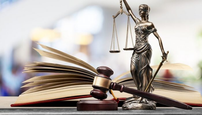 Immigration Tribunal Appeals: A Practical Guide (1)