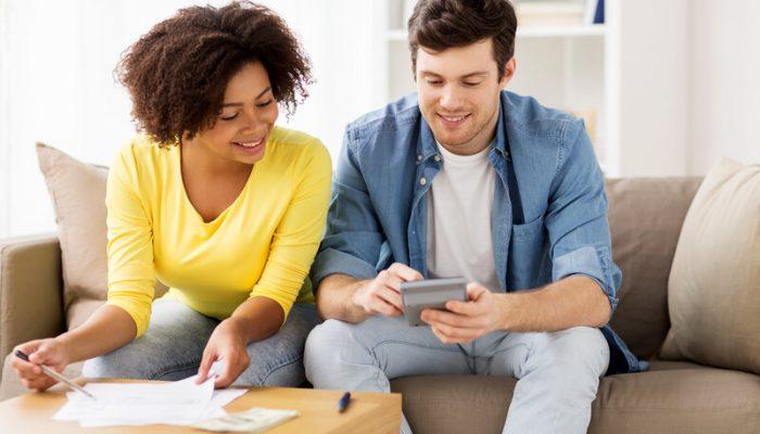 Partner Visa Financial Requirement: Non-Employment Income